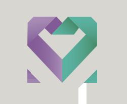 COCAD Logo